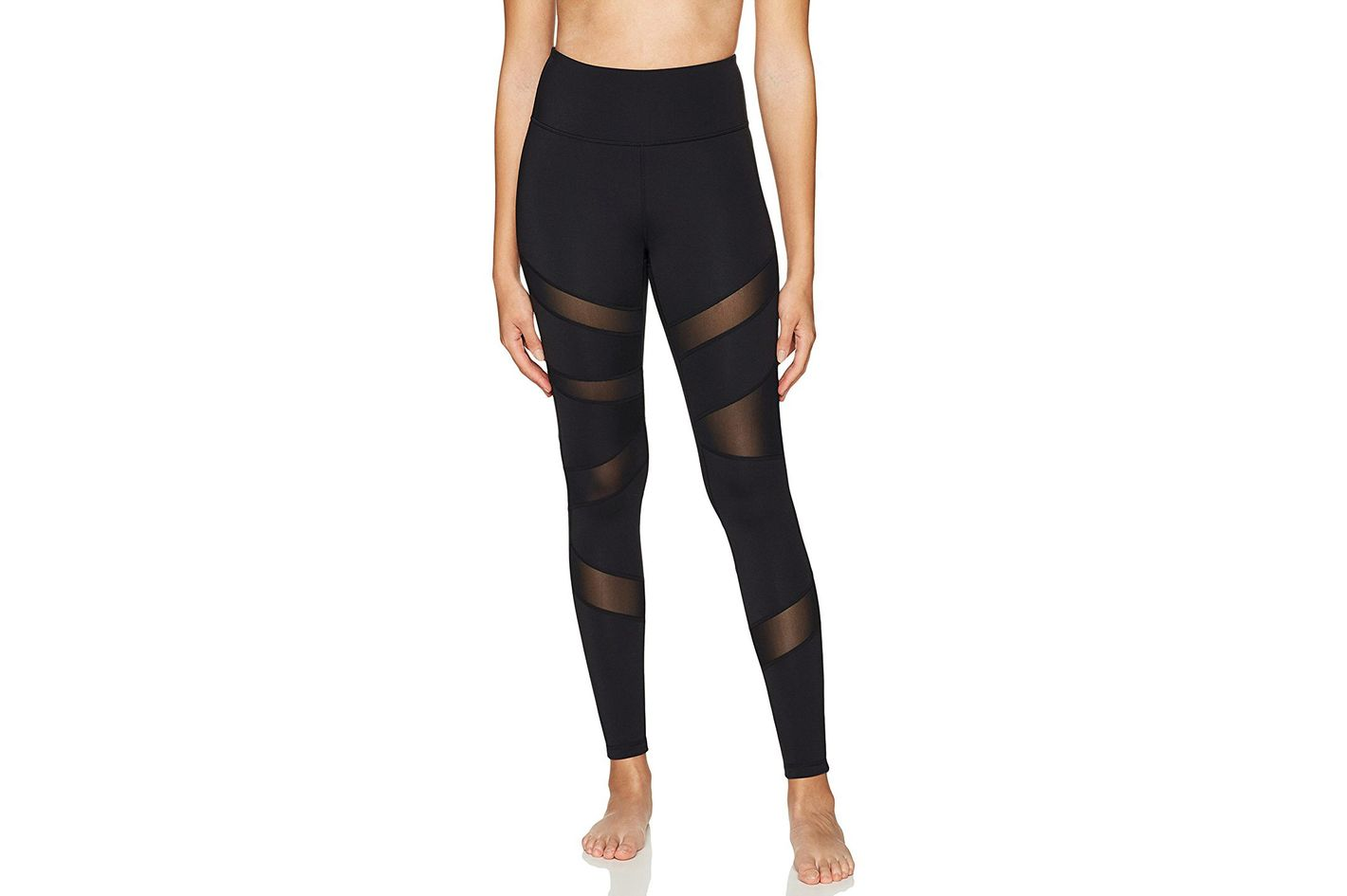 Core 10 Women's Icon Series - The Warrior Tight