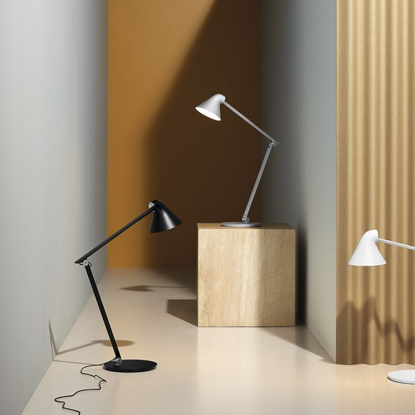 NJP LED Table Lamp