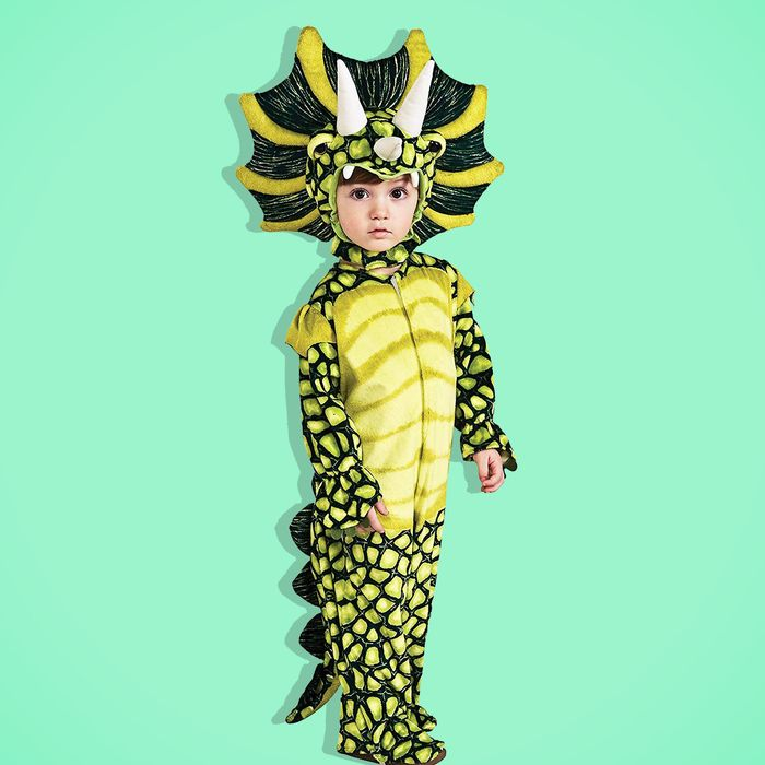 af05219c20f The 30 Best Halloween Costumes for Kids on Amazon