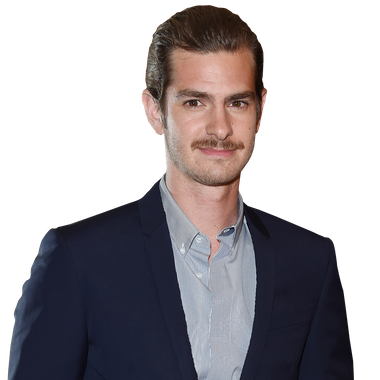 andrew garfield oscarandrew garfield and emma stone, andrew garfield silence, andrew garfield twitter, andrew garfield vk, andrew garfield gif, andrew garfield tumblr, andrew garfield hacksaw ridge, andrew garfield height, andrew garfield 2017, andrew garfield 2016, andrew garfield movies, andrew garfield films, andrew garfield фильмы, andrew garfield beard, andrew garfield wiki, andrew garfield imdb, andrew garfield instagram official, andrew garfield young, andrew garfield emma stone 2017, andrew garfield oscar