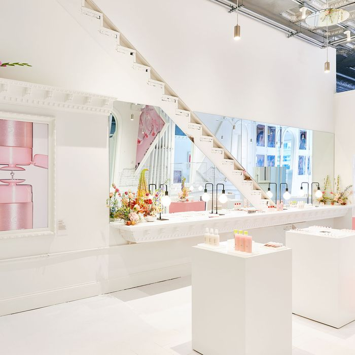 Glossier Opening A New Store In Chicago