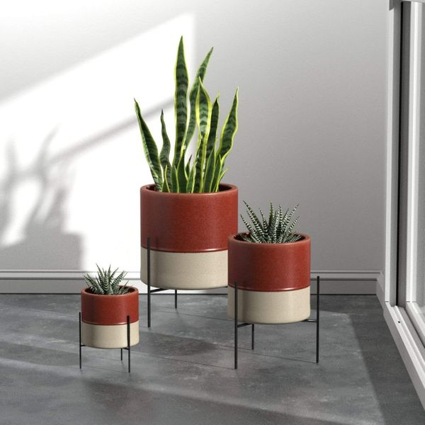26 Best Pots And Planters On