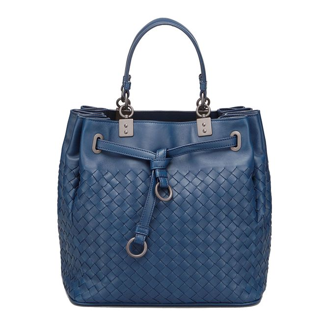 authentic hermes bags outlet - 25 Fancy Handbags Worthy of Your Tax Return -- The Cut