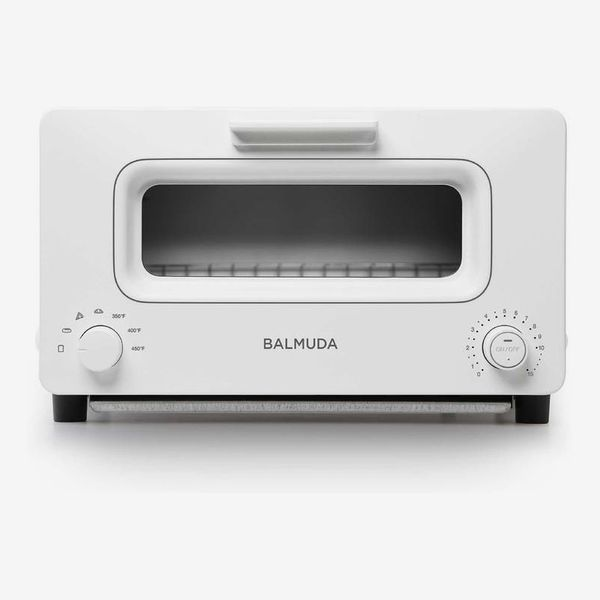 The Toaster Steam Toaster Oven