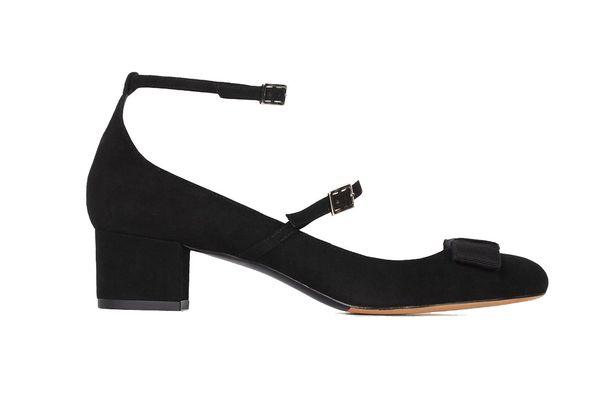 Tabitha Simmons Rubia Shoes