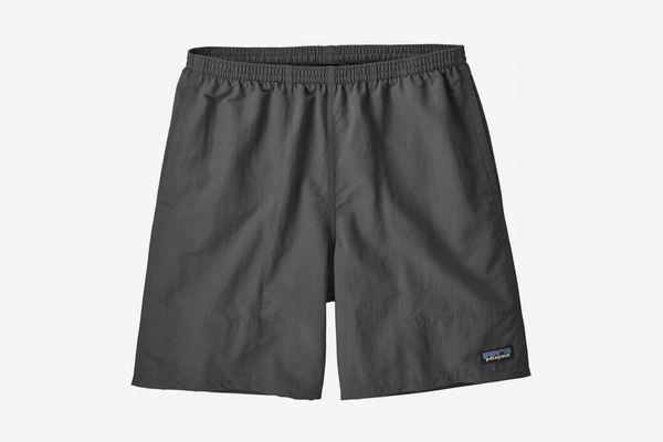 Patagonia Baggies Long Shorts