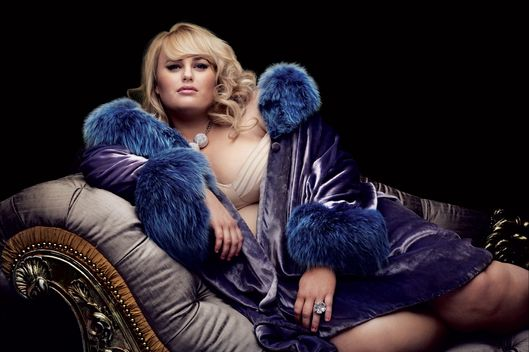 rebel wilson conan