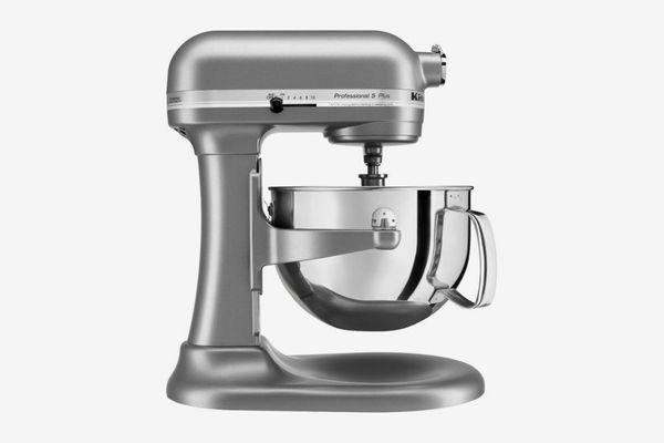 KitchenAid Professional 500 5QT, 450 Watt Bowl Lift Stand Mixer