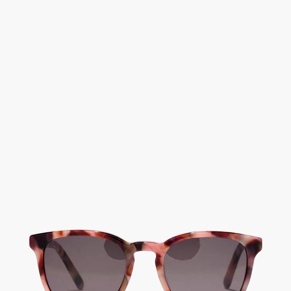 Madewell Ashcroft Sunglasses