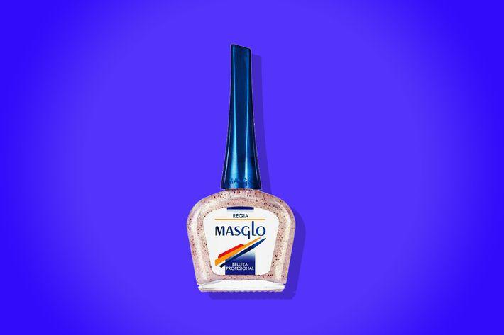 Masglo No-Chip Nail Polish Review 2018
