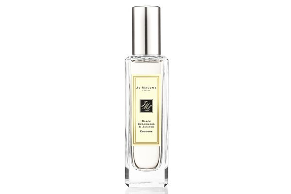 Jo Malone London Black Cedarwood & Juniper