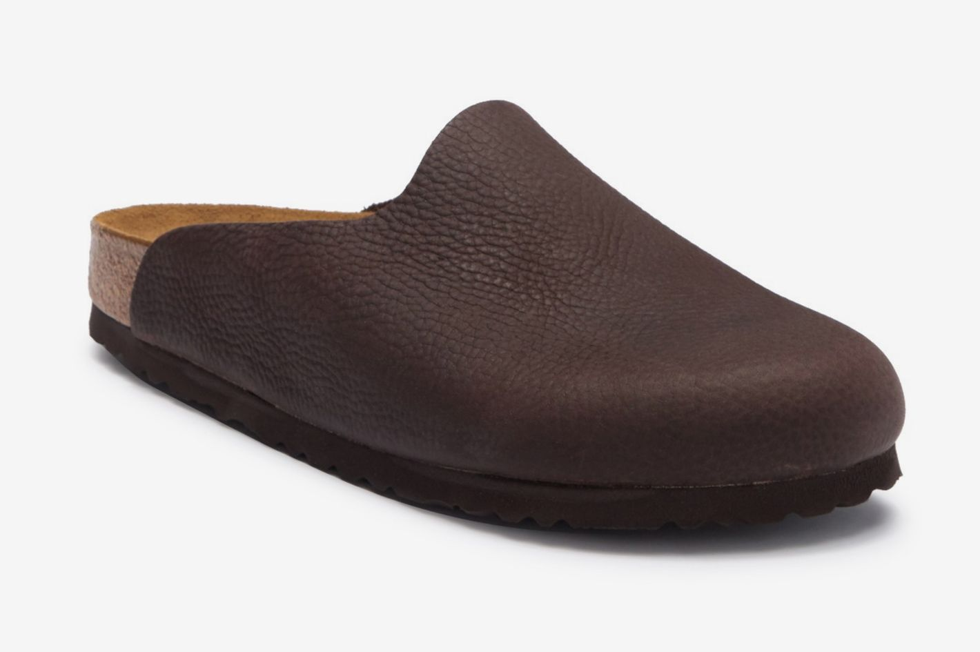 8e05a11062c4 Birkenstock Amsterdam Slip-on Clogs on Sale 2018