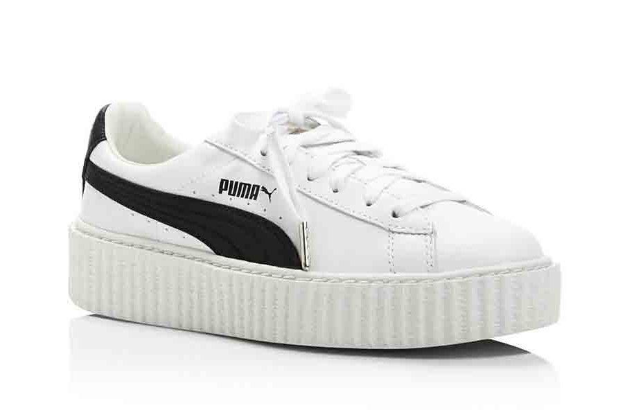 Fenty Puma by Rihanna Sneaker