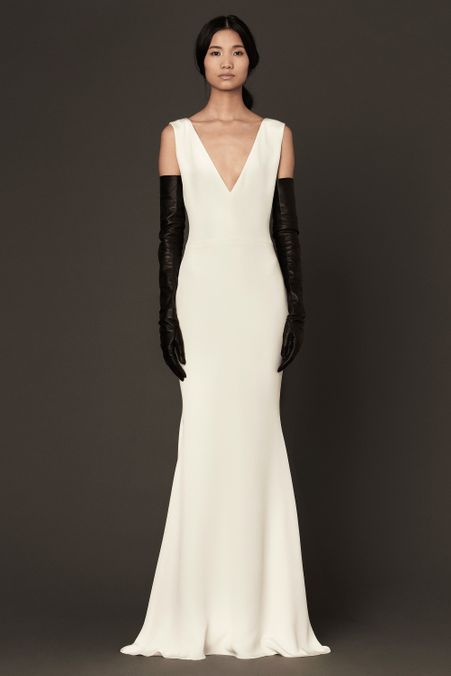 Photo 1 from Vera Wang