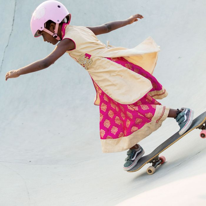 Vans to Host 100 Skate Clinics on International Women s Day 6a4dc0422