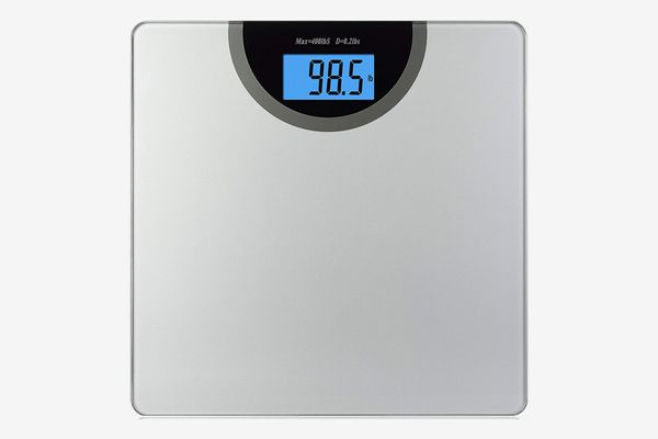 14 Best Bathroom Scales 2019 The