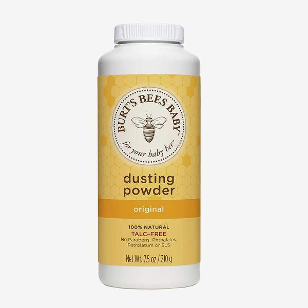 Burt's Bees Baby Dusting Powder, 7.5 oz.