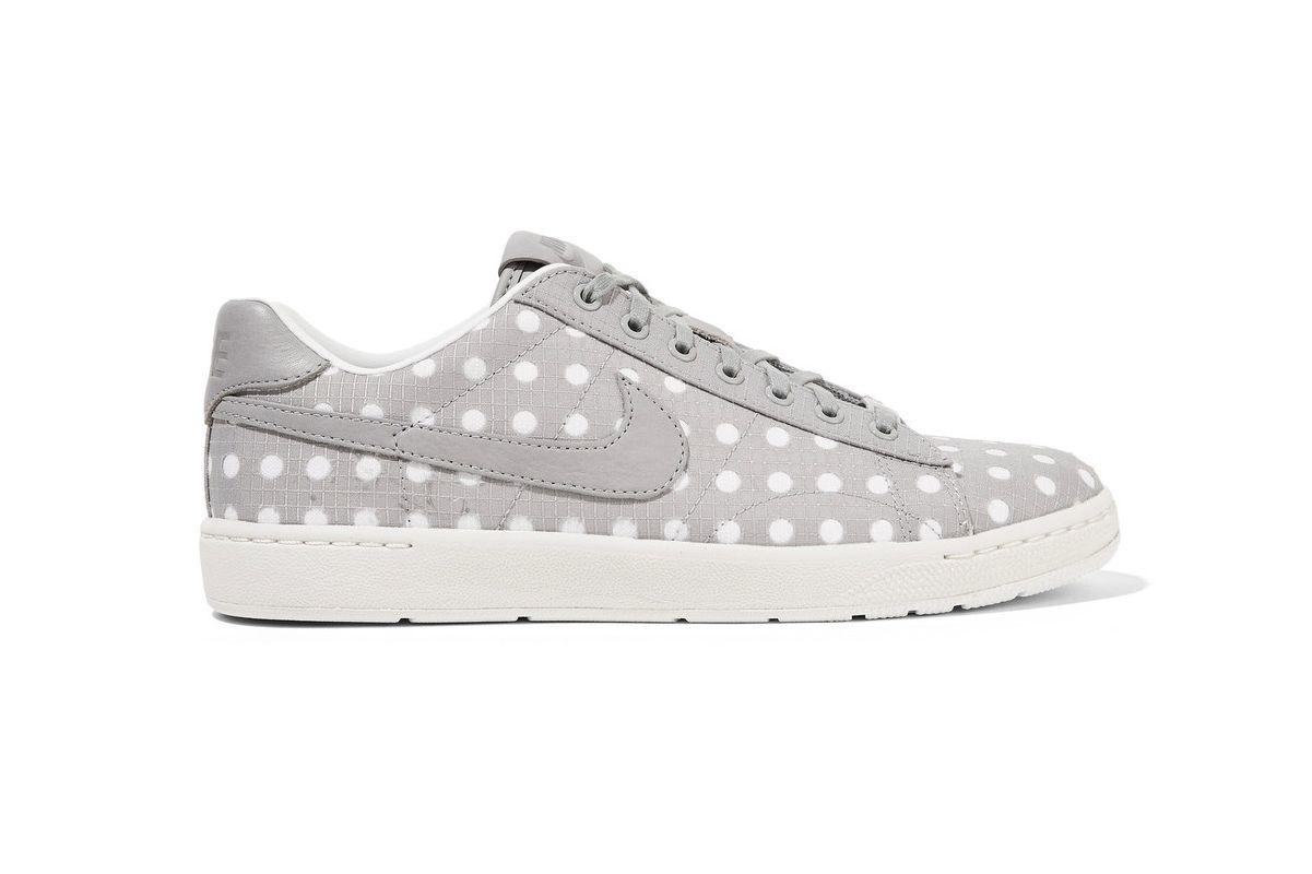 Nike Tennis Classic Ultra Polka Dot Sneakers