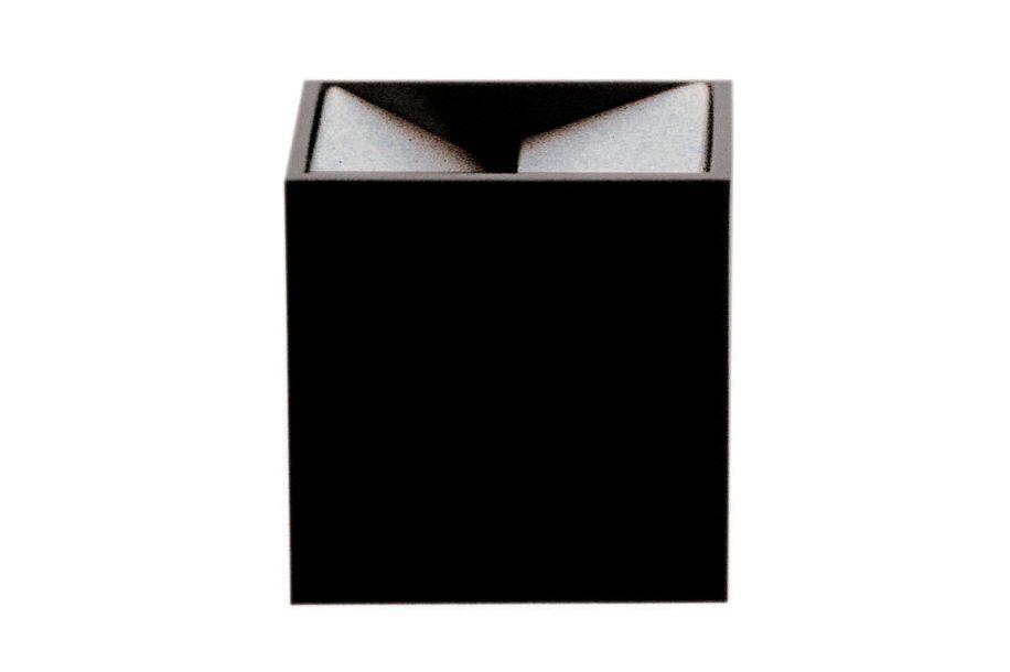 Cubo Table Ashtray