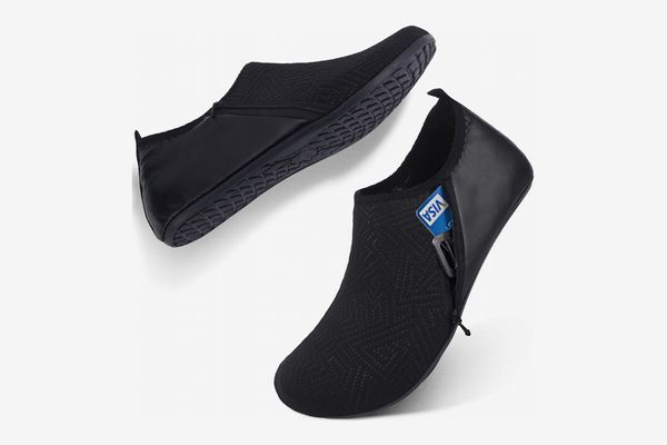 FEETCITY Men's Water Shoes