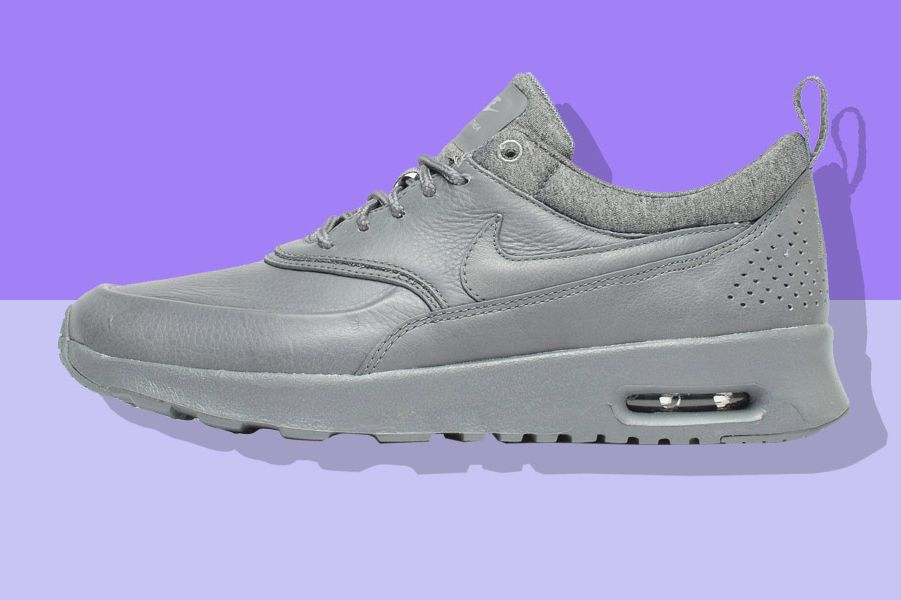 350f0fb28f765 Deal of the Day: Nike Air Max Thea Pinnacle Sneakers