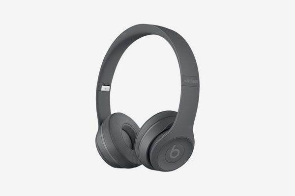 Beats Solo3 Wireless On-Ear Headphones - Neighborhood Collection
