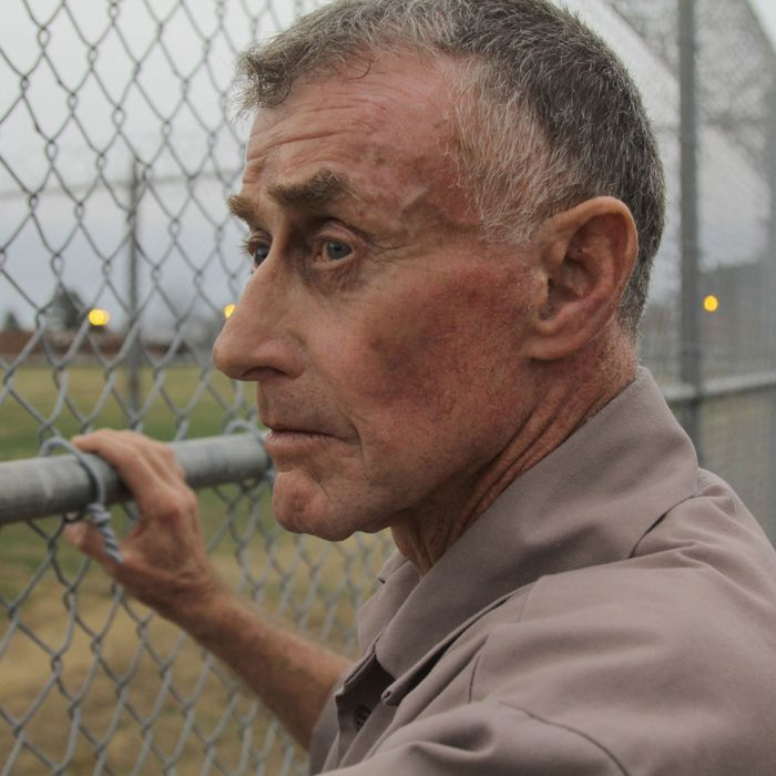 Michael Peterson-Sundance Channel original series 'The Staircase: Last Chance' - Photo courtesy of Sundance Channel