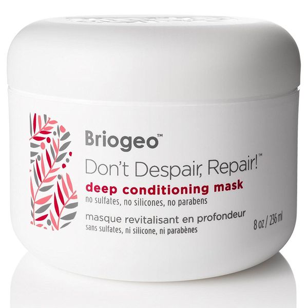 Briogeo Don't Despair, Repair! Deep-Conditioning Mask
