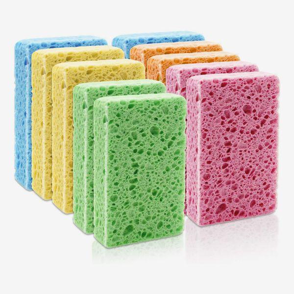Cleaning Scrub Sponge