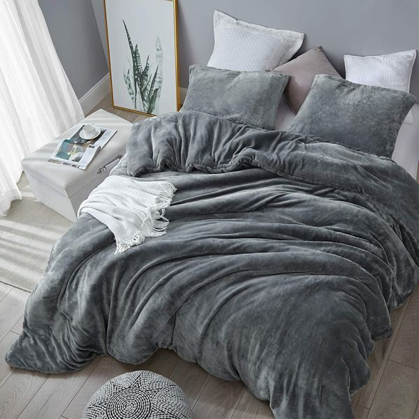 Byourbed Coma Inducer Oversize King Comforter