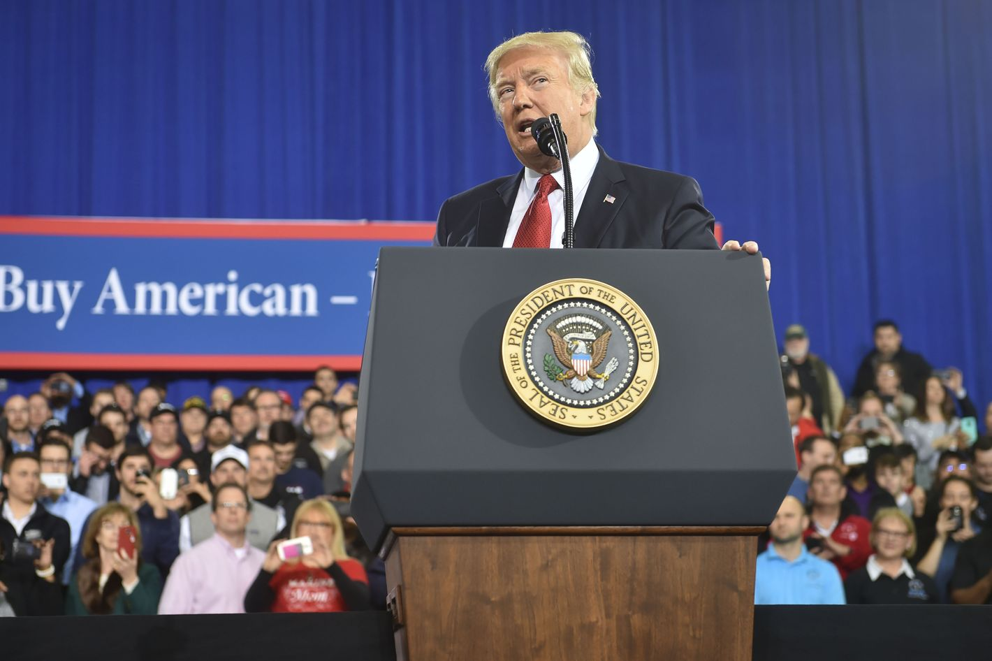 trump targets h-1b visas; for real reform, he'll need help