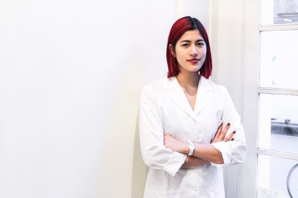 A Year and a Half After <i>Mattress Performance</i>, Emma Sulkowicz Wants to Heal You