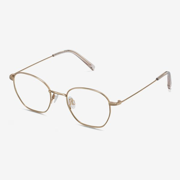 Cadres Warby Parker Robbie
