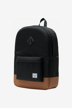 Herschel Supply Heritage 21.5L Backpack