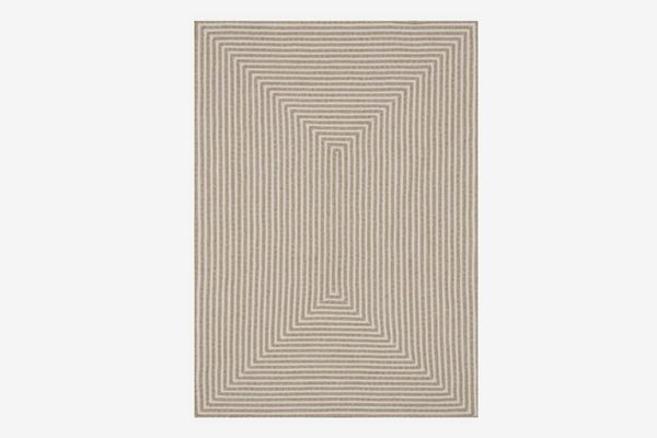 Loloi In/Out Handwoven Area Rug