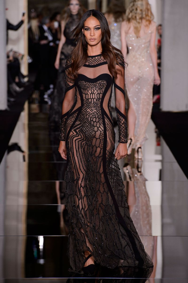 http://pixel.nymag.com/imgs/fashion/shows/2015/spring/paris/couture/versace/collection-full-length/34.o.jpg/a_4x-vertical.jpg
