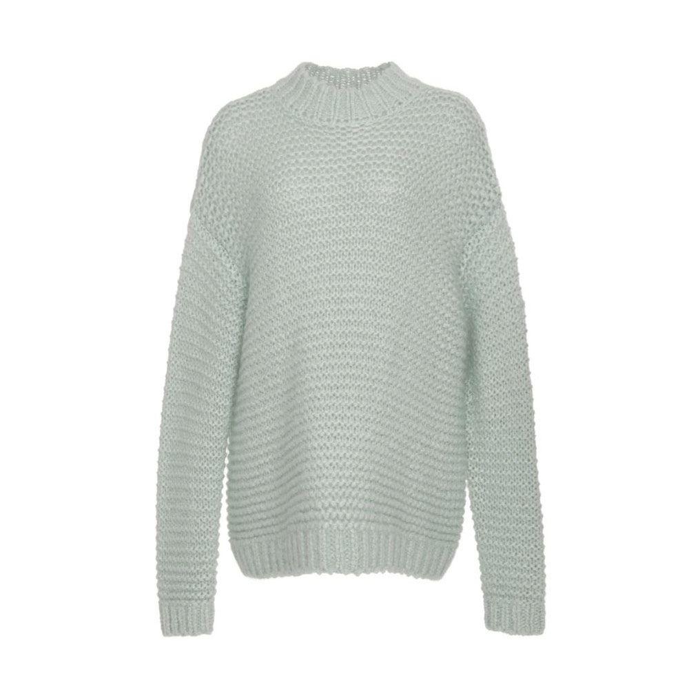 Tabula Rasa Uoti ribbed mohair sweater