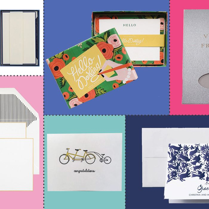 a4d7e6b56acb 9 Best Stationery Stores and the Best Items to Buy From Them