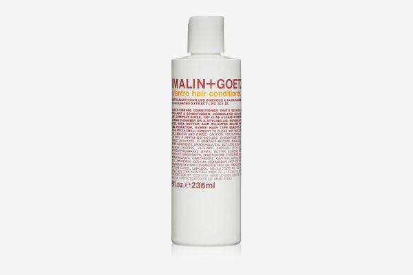 Malin + Goetz Cilantro Conditioner