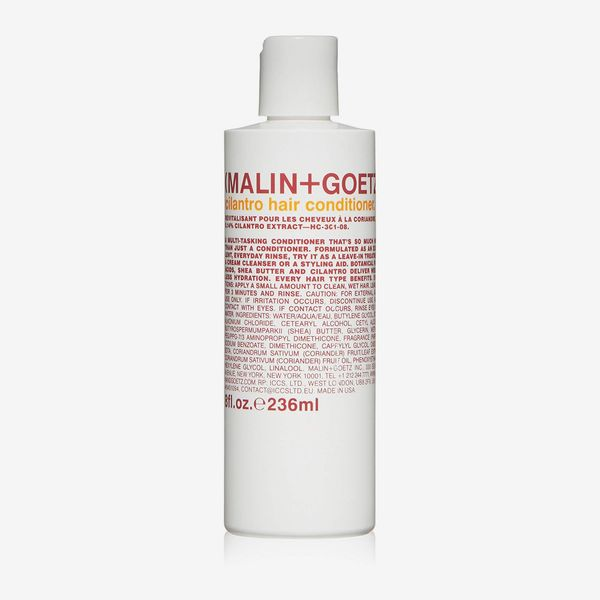 Malin + Goetz Cilantro Conditioner