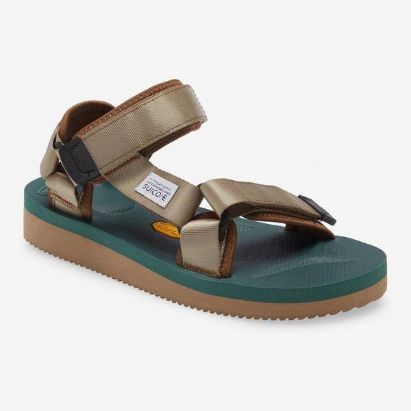Suicoke Unisex Depa V2 Sandal