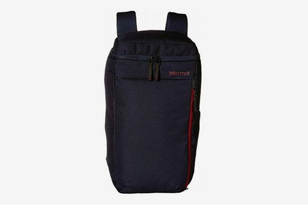 Marmot Rockridge Backpack