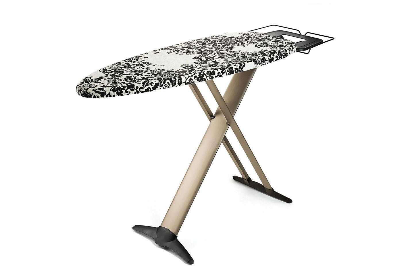 Bartnelli Pro Luxery Extra Wide ironing board
