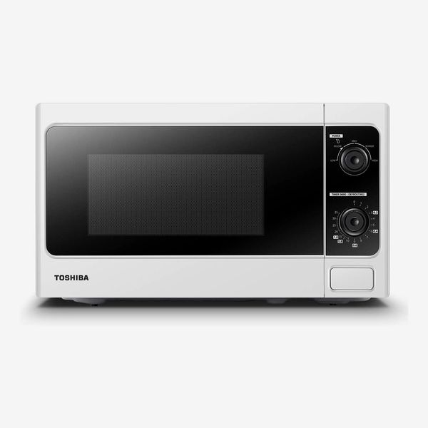Toshiba 800w 20L Microwave Oven