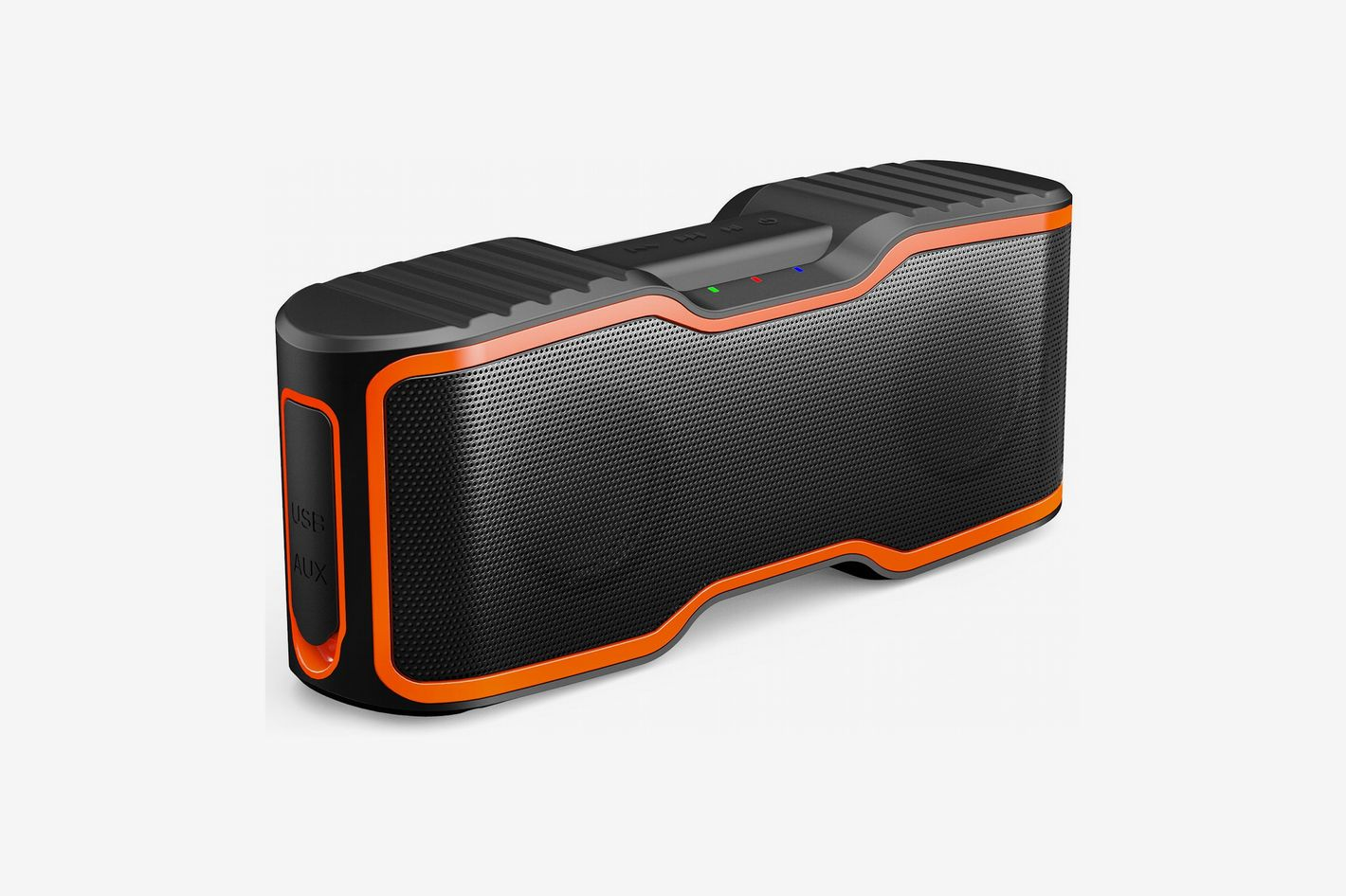 13 Best Portable Speakers 2019