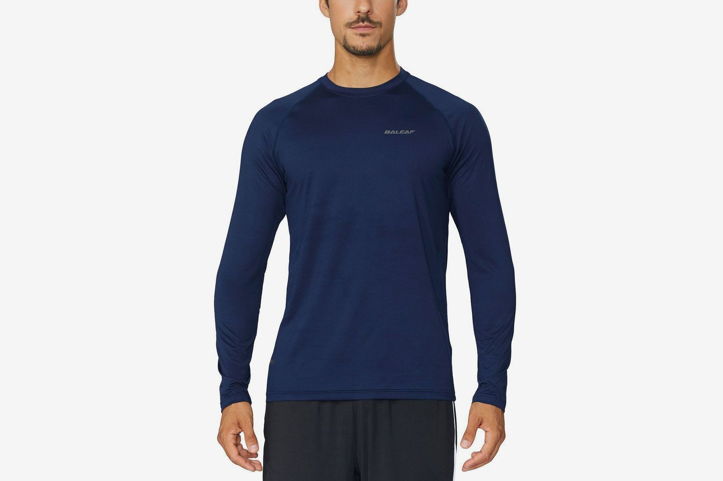 ca4233534c3 8 Best Running Shirts for Men That Wick Moisture 2018