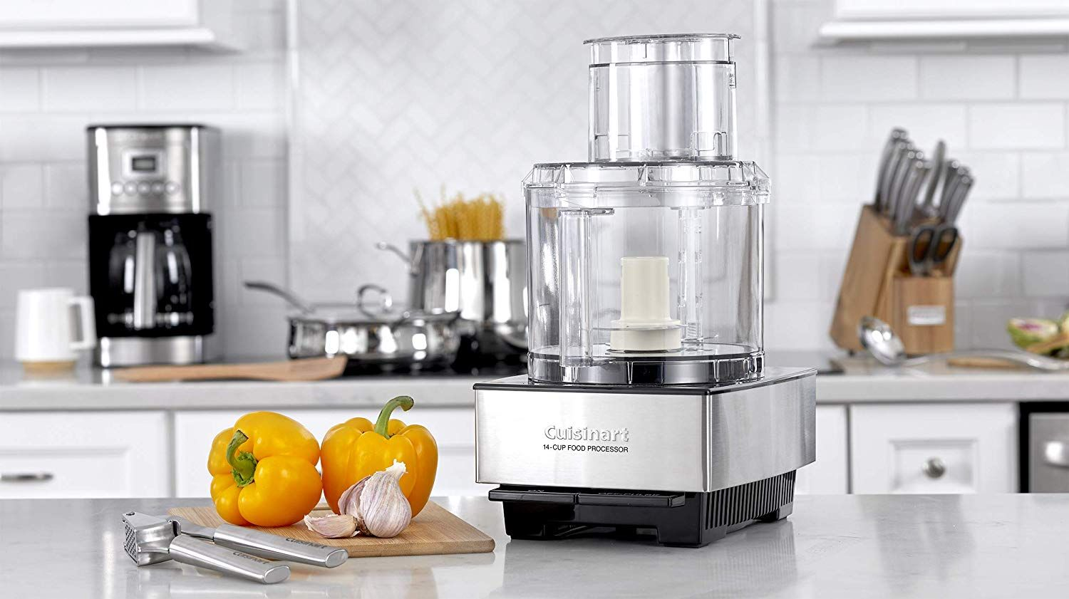 14 Best Food Processors 2020 The Strategist New York Magazine