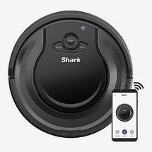 Shark ION Robot Vacuum R77