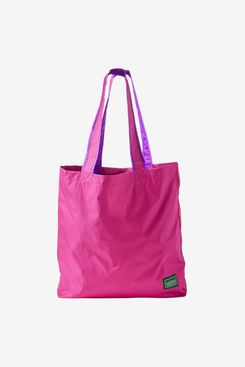 LL Bean Limited Edition Archival Tote