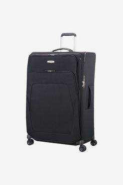 Samsonite Spark SNG - Spinner XL Expandable Suitcase